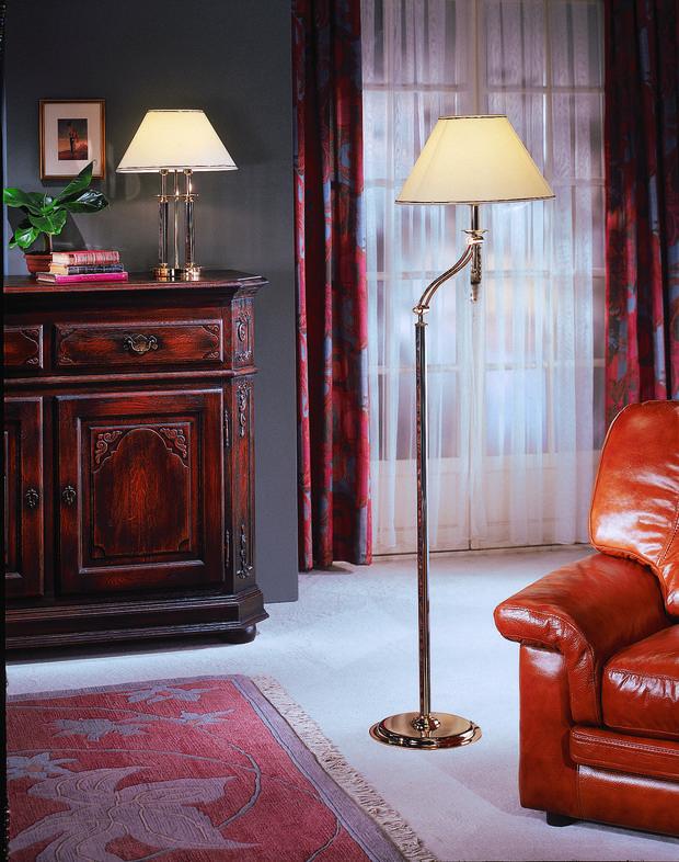 Фотография: Мебель и свет в стиле , Спальня, Декор интерьера, Интерьер комнат – фото на InMyRoom.ru
