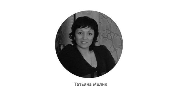 Фотография: Прочее в стиле , Спальня, Декор интерьера, Дизайн интерьера, Цвет в интерьере – фото на InMyRoom.ru