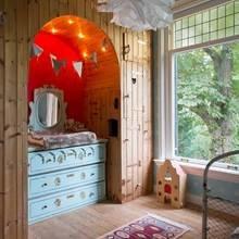 Фото из портфолио Вилла в Хилверсум – фотографии дизайна интерьеров на INMYROOM