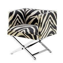 Кресло 110198
