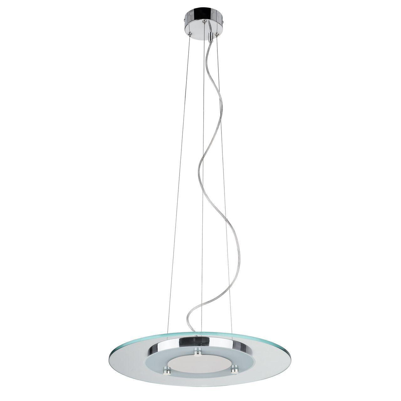Купить Подвесной светодиодный светильник Spot Light Minnesota, inmyroom, Польша