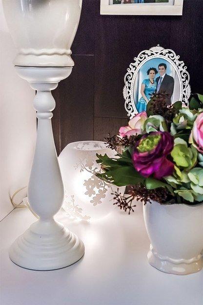 Фотография: Кухня и столовая в стиле Прованс и Кантри, Эко, Гостиная, Спальня, Декор интерьера, Интерьер комнат – фото на InMyRoom.ru