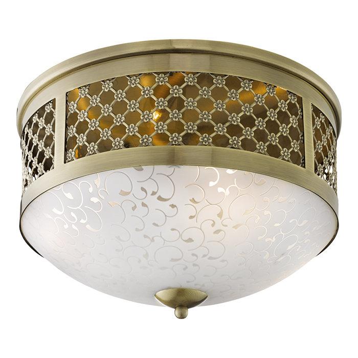 """Потолочный светильник Arte Lamp """"Guimet"""""""