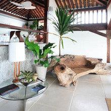 Фотография: Прочее в стиле Эклектика, Дома и квартиры, Городские места, Отель, Бразилия – фото на InMyRoom.ru