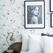 Фото из портфолио Garvar Lundins Gränd 7 – фотографии дизайна интерьеров на INMYROOM
