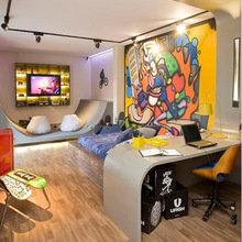 Фотография: Офис в стиле Современный, Декор интерьера, DIY, Дом – фото на InMyRoom.ru