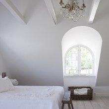 Фото из портфолио Романтический стиль КАНТРИ – фотографии дизайна интерьеров на INMYROOM