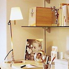 Фотография: Декор в стиле Современный, Гостиная, Интерьер комнат, Переделка, Ремонт – фото на InMyRoom.ru