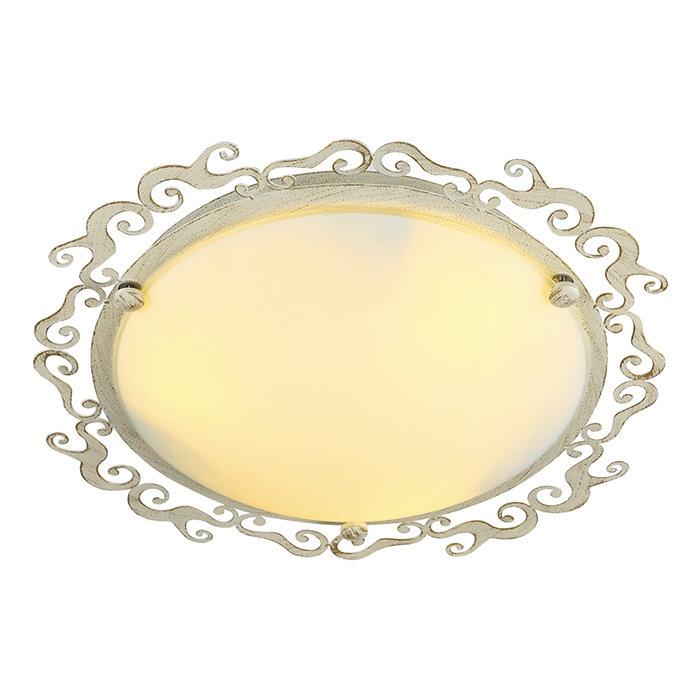 """Потолочный светильник Arte Lamp """"Riccioli"""""""