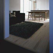 Фото из портфолио Ковры <3 – фотографии дизайна интерьеров на INMYROOM