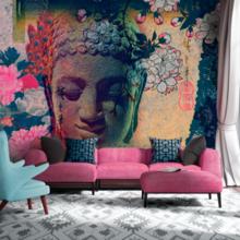 Фото из портфолио Примеры возможных картин – фотографии дизайна интерьеров на INMYROOM