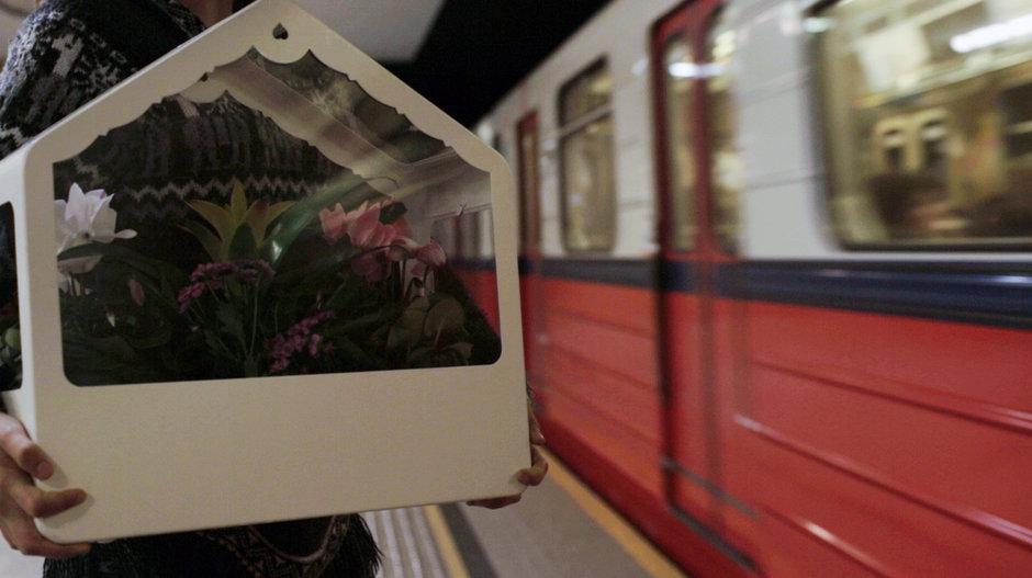Фотография: Прочее в стиле , Декор интерьера, Мебель и свет, Индустрия, Новости, IKEA – фото на InMyRoom.ru