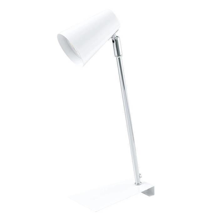 Настольная лампа Eglo Travale