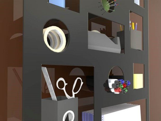 Фотография:  в стиле , Малогабаритная квартира, Гид, Никита Зуб – фото на InMyRoom.ru