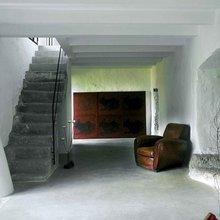 Фото из портфолио 12 – фотографии дизайна интерьеров на INMYROOM
