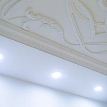 Фотография: Декор в стиле Классический, Скандинавский, Современный, Гостиная, Декор интерьера, Интерьер комнат, Тема месяца – фото на InMyRoom.ru
