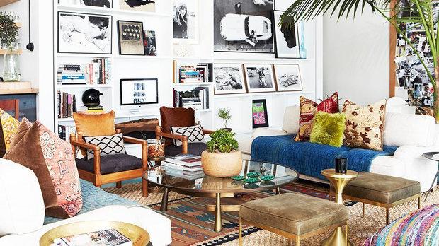 Фотография: Прочее в стиле , Декор интерьера, Декор дома – фото на InMyRoom.ru