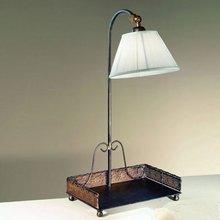 Настольная лампа 6705/L1 V1600