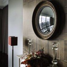 Фото из портфолио Квартира для городского охотника – фотографии дизайна интерьеров на INMYROOM