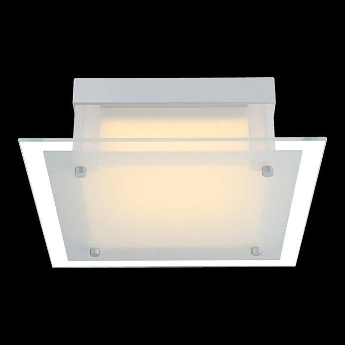 Потолочный светильник Globo Quadro I