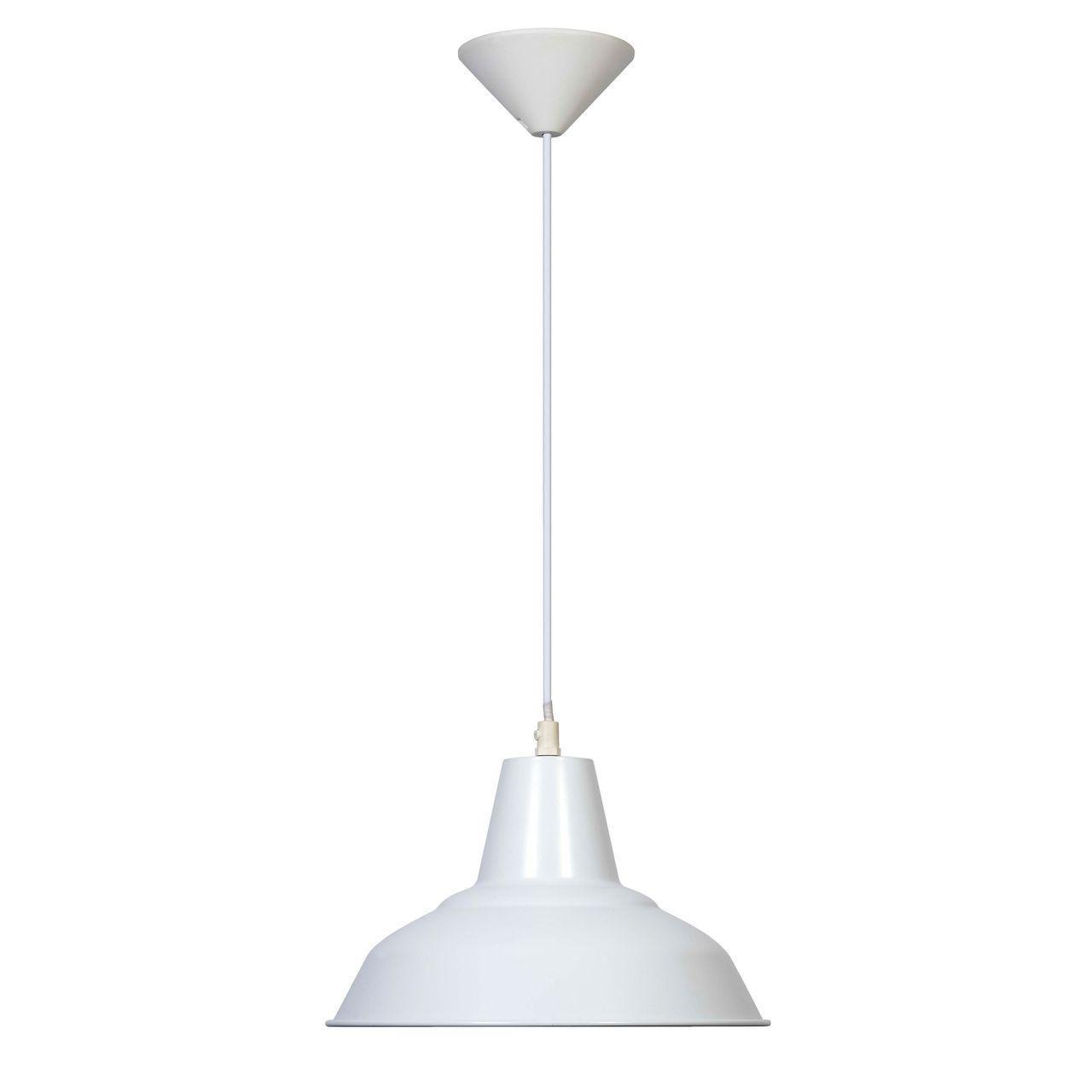 Купить Подвесной светильник Spot Light Meg, inmyroom, Польша