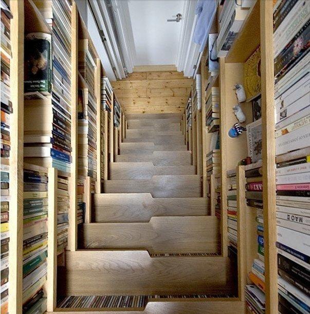 Фотография:  в стиле Современный, Малогабаритная квартира, Квартира, Индустрия, События – фото на InMyRoom.ru