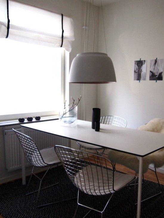 Фотография: Кухня и столовая в стиле Современный, Декор интерьера, DIY – фото на InMyRoom.ru