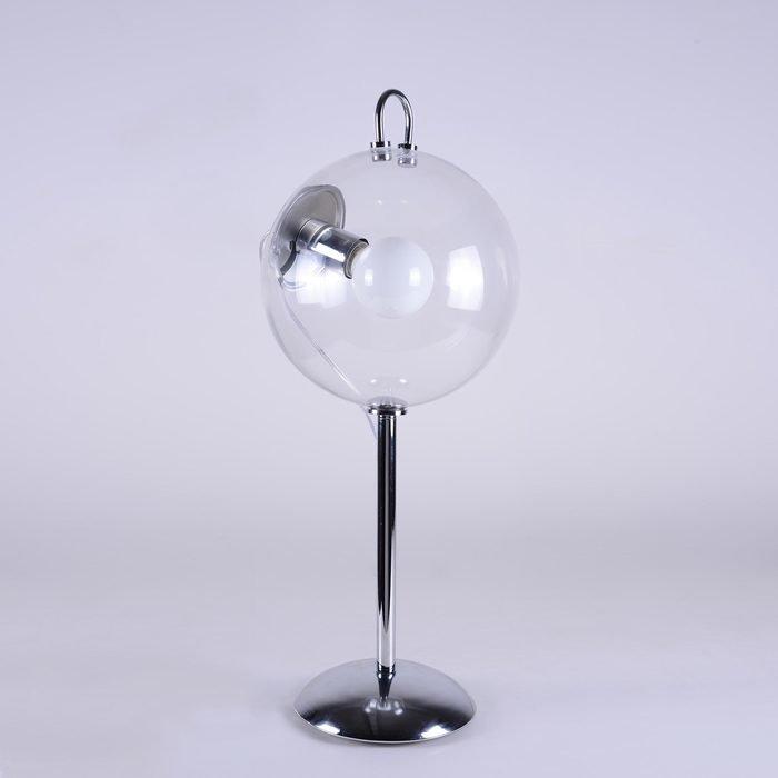 Настольный светильник Spheredium