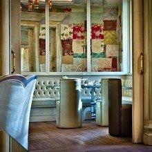 Фотография: Прочее в стиле Кантри, Дома и квартиры, Городские места, Отель, Модерн, Милан, Замок – фото на InMyRoom.ru