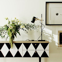 Фото из портфолио  Авторская студия дизайна интерьера – фотографии дизайна интерьеров на INMYROOM