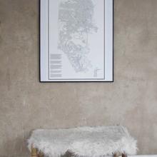 Фотография: Декор в стиле Скандинавский, Декор интерьера, Текстиль – фото на InMyRoom.ru