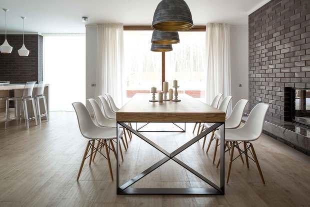 Фотография: Кухня и столовая в стиле Лофт, Советы, Илья Насонов, Nasonov DesignWerke – фото на InMyRoom.ru