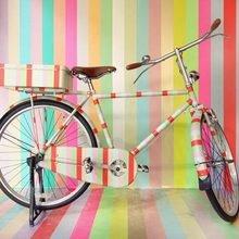 Фото из портфолио Color – фотографии дизайна интерьеров на InMyRoom.ru