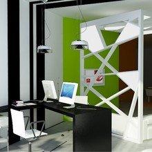 Фото из портфолио LOFT#1 – фотографии дизайна интерьеров на INMYROOM