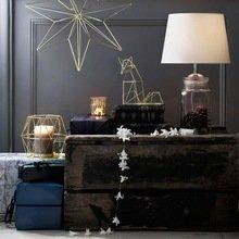 Фотография: Декор в стиле Скандинавский, Декор интерьера, HOFF – фото на InMyRoom.ru