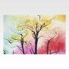 Картина ColourTrees