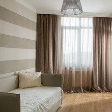 Фото из портфолио Квартира 120 кв.м – фотографии дизайна интерьеров на InMyRoom.ru