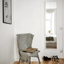 Фото из портфолио Nordhemsgatan 52 – фотографии дизайна интерьеров на INMYROOM