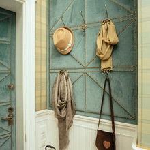 Фото из портфолио Азбука Деталей – фотографии дизайна интерьеров на InMyRoom.ru