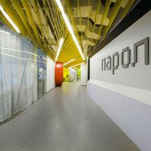 Фотография: Декор в стиле Лофт, Современный, Эклектика – фото на InMyRoom.ru