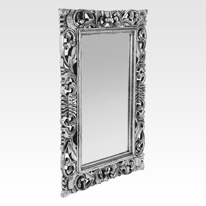 Зеркало Frame me
