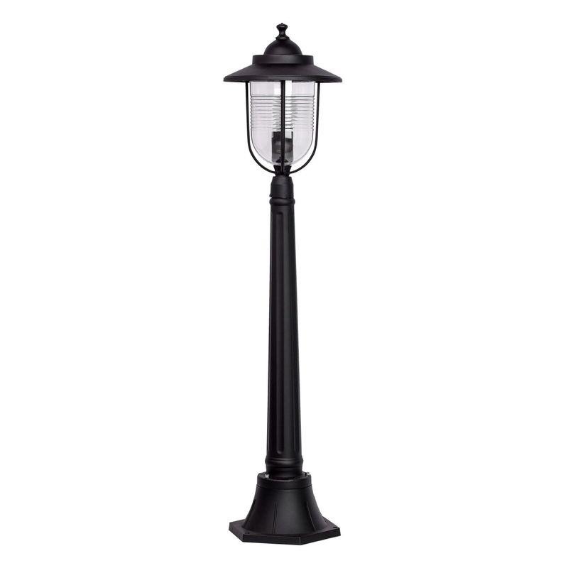 Уличный светильник mw-Light ластер 1 817040401