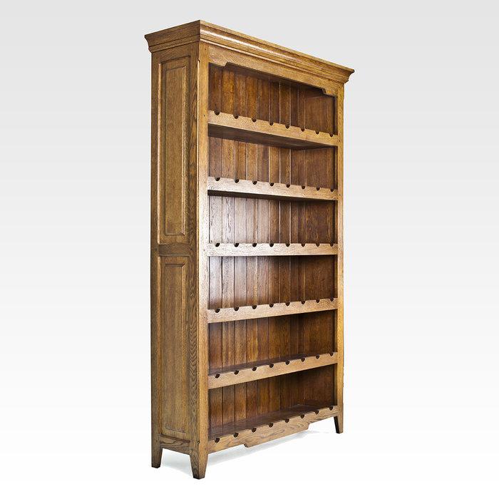 Шкаф для вина Normandy