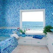 Фото из портфолио Идеи, которые зацепили – фотографии дизайна интерьеров на InMyRoom.ru