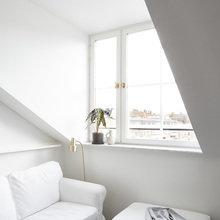 Фото из портфолио ROSENLUNDSGATAN 18 – фотографии дизайна интерьеров на INMYROOM