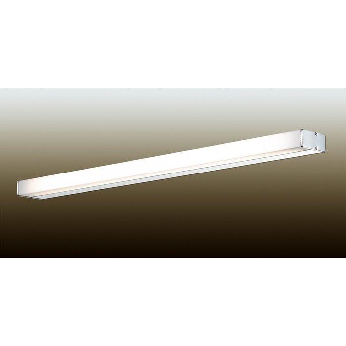 """Настенный светильник Odeon Light """"Gil"""""""