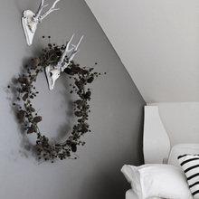 Фото из портфолио decor – фотографии дизайна интерьеров на InMyRoom.ru