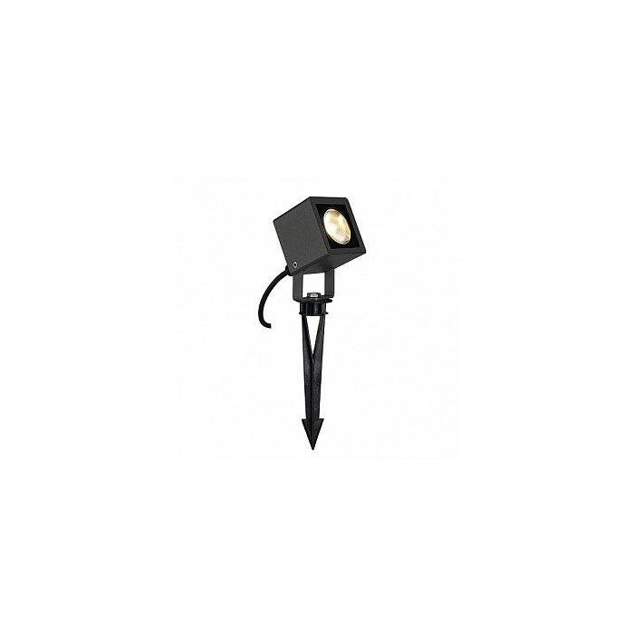 Уличный светильник SLV Nautilus Square LED