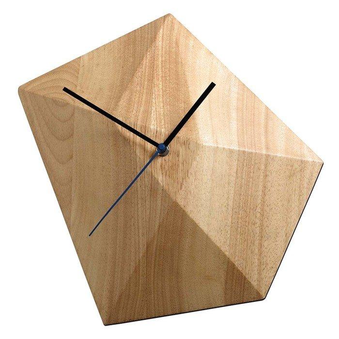 Настенные часы 'Diamond'