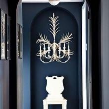 Фотография: Декор в стиле Кантри, Эклектика, Декор интерьера, Советы – фото на InMyRoom.ru